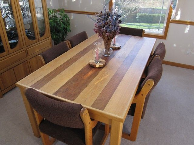 fine woodworking dining room tables. fine woodworking dining room tables s